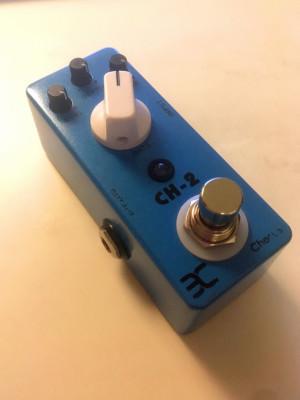 Pedal Eno Chorus CH-2