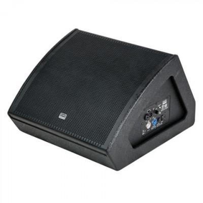 Monitores Activos Coaxiales Dap Audio m15