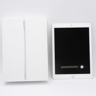 iPad PRO 9'7 128 GB wif de segunda mano E321355
