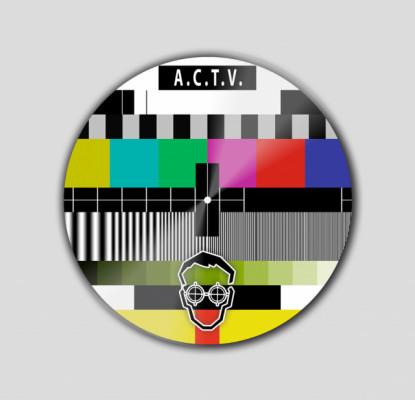Patinadores DJ varios modelos ACTV NOD TECHNICS