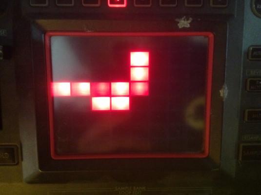 Kaoss pad 3 (o cambio por boss rc202)