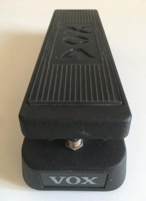 wah VOX v845