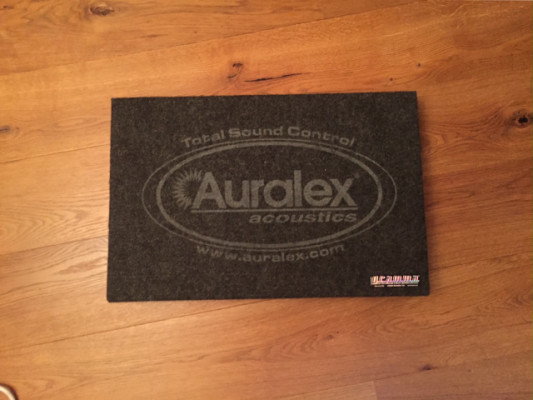 Auralex Acoustic Gramma