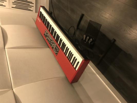 Nord Piano 3 vendo