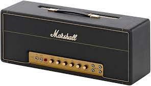 Compro Marshall 1959 Super Lead