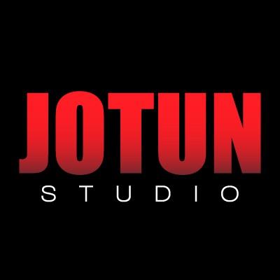 Jotun Studio: Grabación, mezcla, masterización y más servicios
