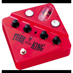 PEDAL IBANEZ TK999HT (producto nuevo)