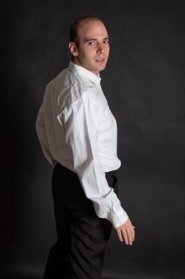 Cantante/Pianista
