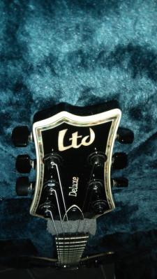 ESP LTD H1001