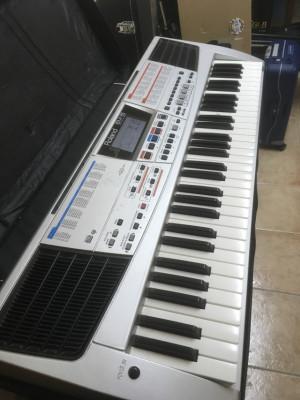 Teclado Roland EM-15