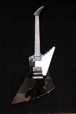 Gibson Explorer 2008 Ebony