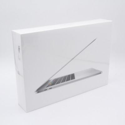 NUEVO Macbook Pro 15 Touch Bar i7 a 2,9 Ghz precintado E321375