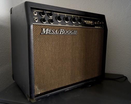 Mesa Boogie SubWay Rocket 20W
