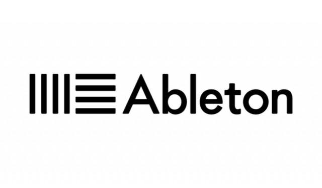 Clases de Ableton