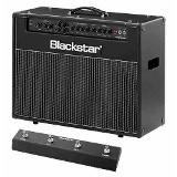 Blackstar ht 60 stage 2x12
