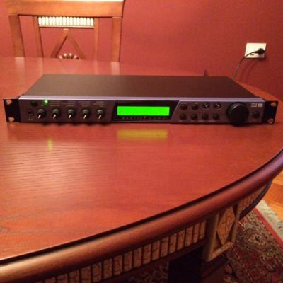 Vendo Audity 2000 de E-mu versión 2.
