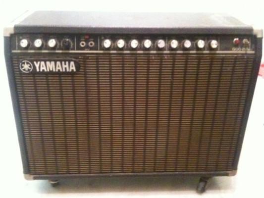Yamaha G100-212II