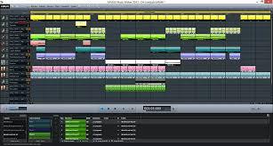 Trap, rap ,solistas ,grupos  hacemos bases ,producción y grabaciónes