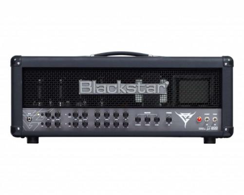 blackstar gus blackfire 200, precio de derribo durante la semana
