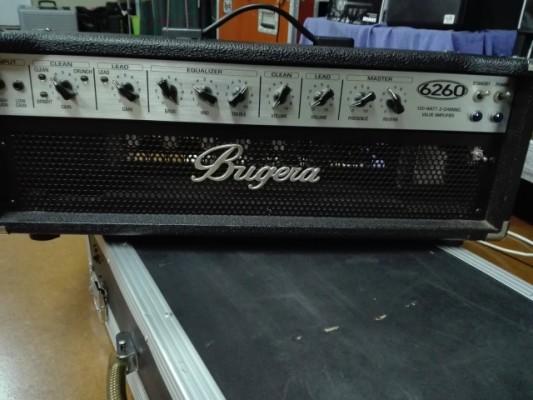 Cambio BUGERA 6260 rebajado!!!