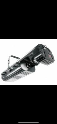 Scanner SGM Scan 1200 XT , (nuevo)
