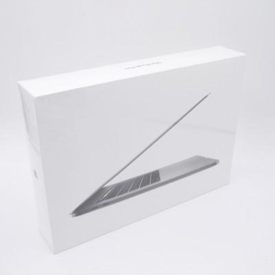 NUEVO Macbook Pro 15 Touch Bar i7 a 2,9 Ghz precintado E321422