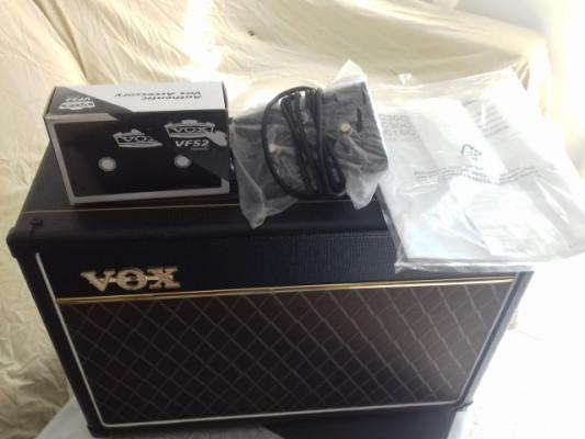 VENDO VOX AC 15 C1