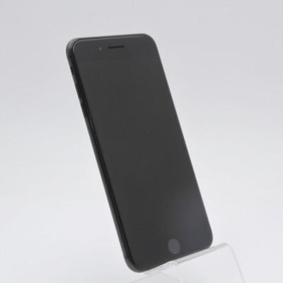 IPHONE 7 PLUS de 32GB Black de segunda mano E319498