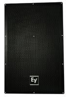 Electro Voice PI  Protection Grille