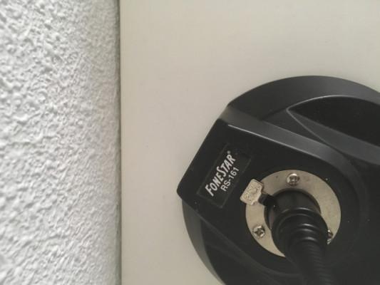 Microfono cuello Audio Tecnica PRO 49 Q