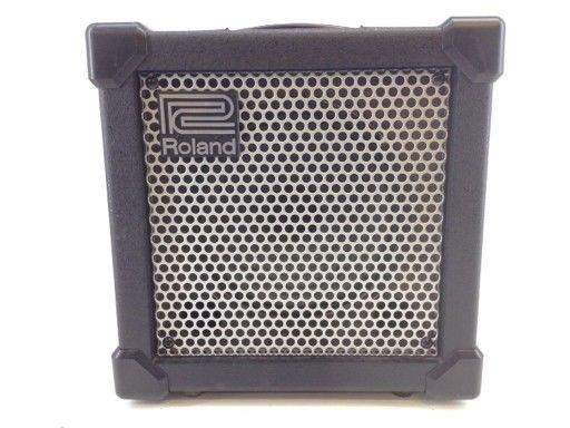 Roland Cube 15XL - Amplificador Guitarra Eléctrica