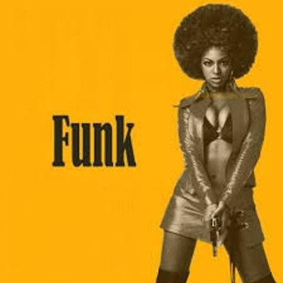 busco cantante funk-house