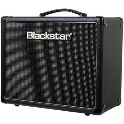 Amplificador BLACKSTAR HT5R