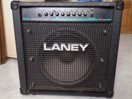Laney L50R
