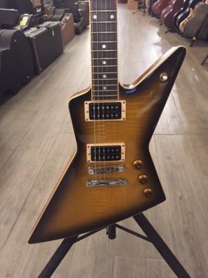 Gibson Explorer PRO