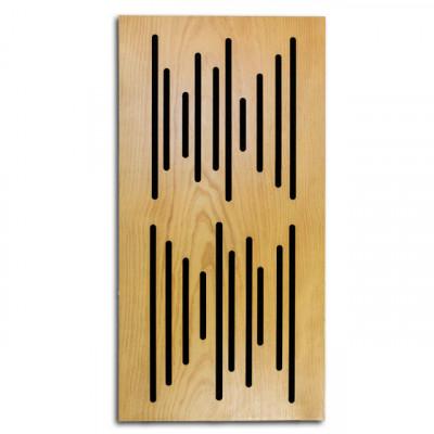 New: Bass trap 2.0 en madera .Consultar Precio