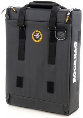 Rockbag Rackbag 2 unidades rack