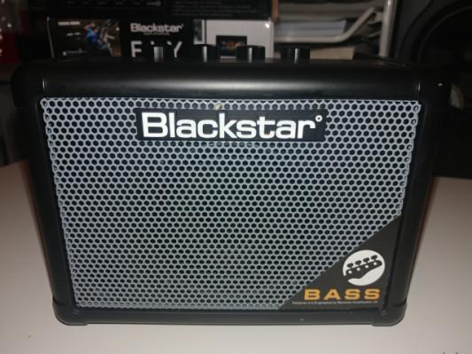 Blackstar Fly3 Bass