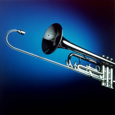 LCM 77 Trumpet mic