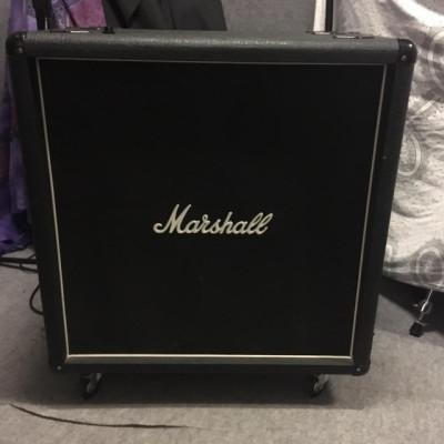 Pantalla Marshall 4x12 8412 inglesa