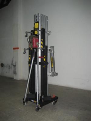 Torres Elevadoras Fantek T-116