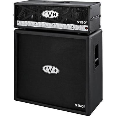 Vendo Stack  EVH 100 w.