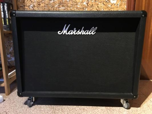 Pantalla Marshall MC212