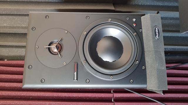 Dynaudio acoustic BM6a