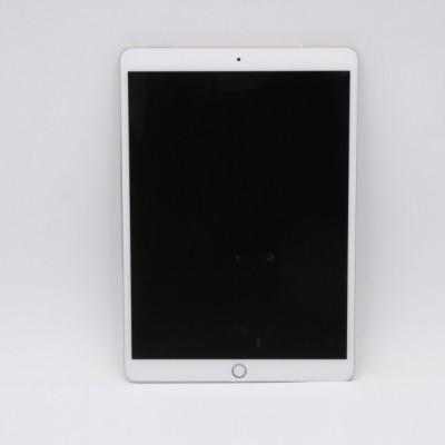"iPad PRO 10.5"" 64GB wifi + Cell de segunda mano E322381"