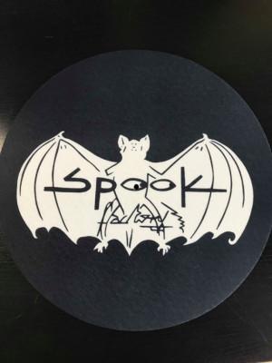 Patinadores Modelo Spook Factory , Heaven , ACTV