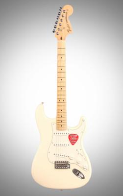 Busco Stratocaster American Special