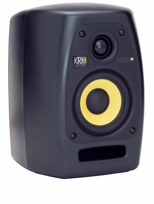 Vendo KRK VXT4