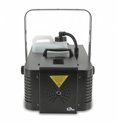 Máquina de humo Dune Lighting FOG-3002 (nueva)