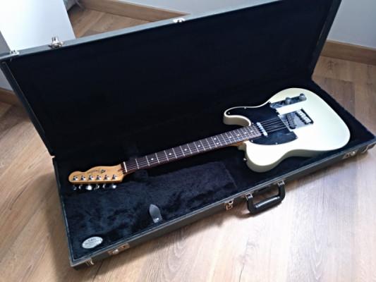 Fender American Standard Telecaster 1998